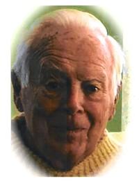 Paul Francis Kelly  April 1 1935  May 15 2019 (age 84)