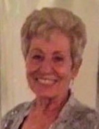 Pauline V Carline Piazza  2019