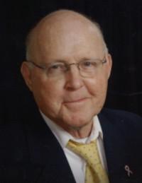 Richard  Clifton  2019