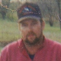 Rocky Lee Daugherty  July 28 1960  May 14 2019