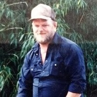 Roy Dean Archer  August 15 1955  May 15 2019