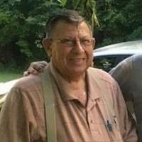 Roy Thomas Rader  May 1 1939  May 16 2019