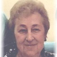 Sandra L Law  November 23 1936  May 16 2019