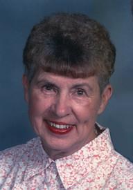 Shirley A Dworakowski Larson  November 23 1935  May 15 2019 (age 83)