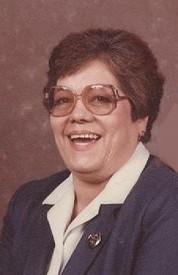 Susan Salazar Velasquez  August 30 1928  May 14 2019 (age 90)