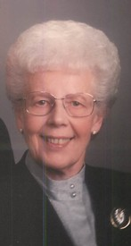 Velma L Kolling Koch  December 7 1920  May 16 2019 (age 98)
