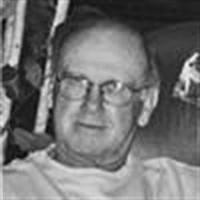 William Allan Dale  June 21 1940  May 11 2019