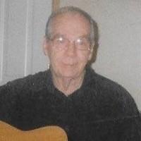 William E Bill Reddinger  August 23 1935  May 16 2019