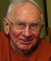 William J Cowan  June 2 1931  May 15 2019 (age 87)
