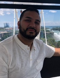 William Salgado Jr  January 30 1990  May 13 2019 (age 29)