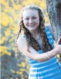 Alivia Rae Juliana  April 22 2000  May 15 2019 (age 19)