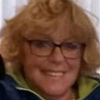 Carol J Wallace  March 13 1939  May 10 2019