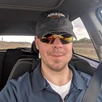 Christopher Michael Kus  May 21 1984  May 13 2019