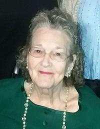 Cloe Lee Everett Owens  June 28 1930  May 16 2019 (age 88)