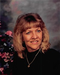 Connie Gayle Trobaugh  November 6 1956  May 17 2019 (age 62)