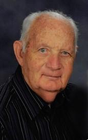 Earl Lee Smith  July 17 1956  May 20 2019