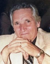 Emmett Charles Henry  December 1 1932  May 15 2019 (age 86)