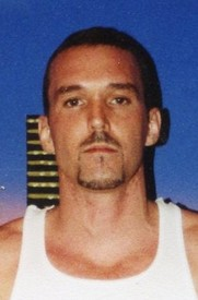 Henry Nutter Jr  March 6 1969  May 11 2019 (age 50)