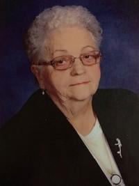 Iona Jean Landis  November 3 1929  May 14 2019 (age 89)