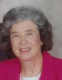 Jane Scott  January 28 1934  May 16 2019 (age 85)