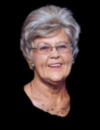 Jeanne Marlene Fisher  2019