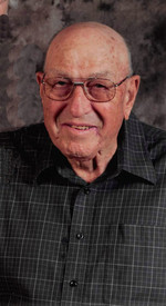 John Joseph Anderson  September 2 1931  May 17 2019 (age 87)