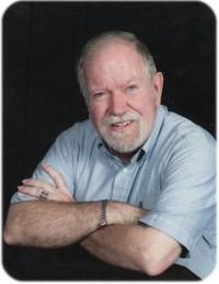 Jonathon Jay Green  June 11 1945  May 17 2019 (age 73)