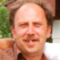 Lawrence Edward Pabich  June 15 1949  May 17 2019