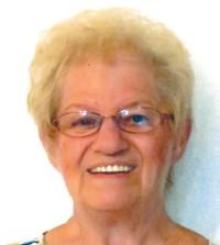 Mary Ann Swantek Masi  February 21 1947  May 16 2019 (age 72)