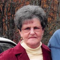 Phyllis Ann Hayes  November 12 1945  May 16 2019