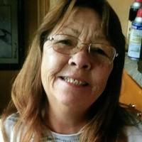 Robin Ann Fisher  September 13 1960  May 16 2019