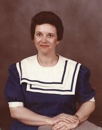 Sheila Colene Challis Coffman  July 23 1951  May 16 2019 (age 67)