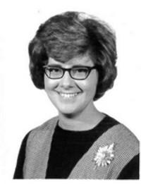 Shirley H