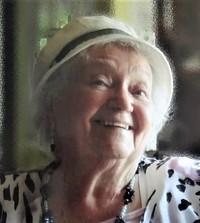 Sophie Juralewicz Fleury  January 31 1926  May 14 2019 (age 93)