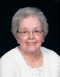 Stephanie Kopko Fedora  October 31 1939  May 16 2019 (age 79)