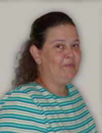 Sue Ellen Hinson Wylie  2019