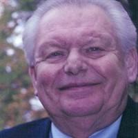 Terry Lynn Emmert  October 25 1947  May 16 2019