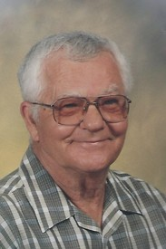 Walter A Sam Cressman  June 9 1935  May 16 2019 (age 83)