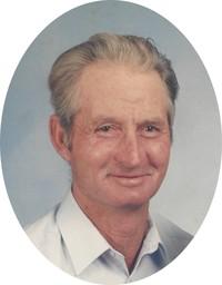Albert Junior Cash  October 22 1928  May 17 2019 (age 90)