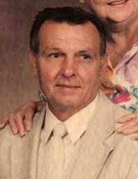 Bob G Fisher  November 4 1933  May 17 2019 (age 85)