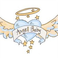 Daxton Jerry Lovelle Albright  February 27 2015  May 16 2019
