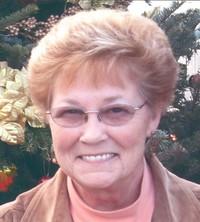 Deanna S Moore Ballain  August 19 1941  May 16 2019 (age 77)