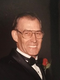 Dr R Kenneth Braun  January 18 1935  May 17 2019 (age 84)