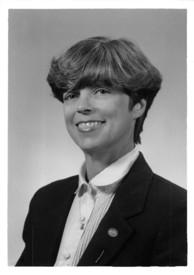 Elizabeth Ann Sherry Bryson  July 8 1937  May 17 2019 (age 81)