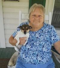 Ellen Marie Busbee Knowles  September 13 1945  May 17 2019 (age 73)