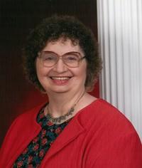 Helen Henton  January 23 1934  May 17 2019 (age 85)