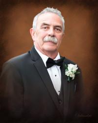 James E Po Podrasky  February 3 1953  May 17 2019 (age 66)