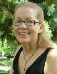 Joanne Pauline Urban  2019
