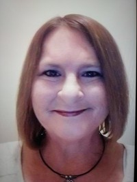 Kimberly Jean Mathis McDuffie  October 5 1968  May 16 2019 (age 50)
