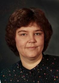Linda Stewart  December 18 1948  May 18 2019 (age 70)